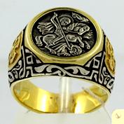 Золотые и серебряные ювелирные украшения Подарки для души!